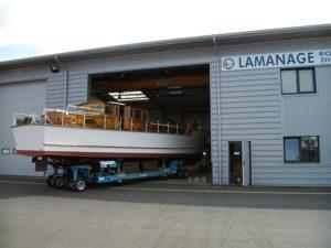 lamanage-rouen-hangar